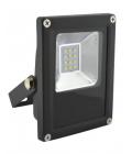 LED reflektor Solight