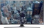 LED Smart televize Samsung UE55JU6672