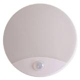 LED Stropní svítidlo se senzorem Dorota