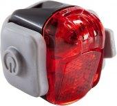 LED světlo na kolo EasyBike