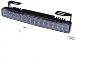 LED světlomety