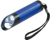 LED svítilna s otvírákem