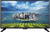 LED televize 32 H04T2S2 ECG