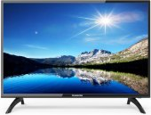 Led televize CHANGHONG 32E4500ST2