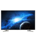 LED televize Changhong 40E3500ISX2