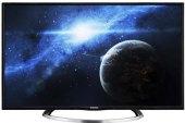 LED televize Changhong UHD42C5600ISX