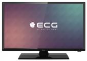 LED televize ECG 24 H01T2S2