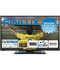 LED televize Finlux 39FLZR274S