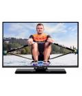 LED televize GoGEN TVF40P525T