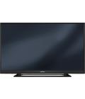 LED televize Grundig 32 VLE4500 BF