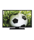 LED televize Hyundai HLP 32T370
