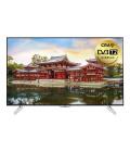 UHD Smart LED televize JVC LT 43VU72A
