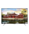 LED televize JVC LT 55VU72A