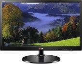 LED televize LG 19MN43D