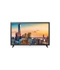 LED televize LG 32LJ510U