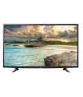 LED televize LG 43LH510V
