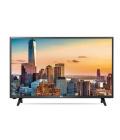LED televize LG 43LJ500V