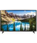 LED televize LG 60UJ6307