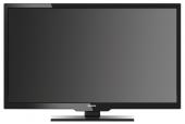 LED televize Orava LT-611
