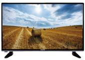 LED televize Orava LT-828