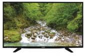 LED televize Orava LT1013