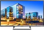 LED televize Panasonic TX-32DS500E