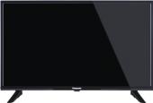 LED televize Panasonic TX-40C200E