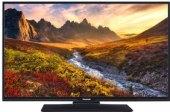 LED televize Panasonic TX-40CW304
