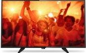 LED televize Philips 32PHH4101