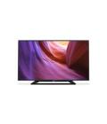 LED televize Philips  32PHT4100