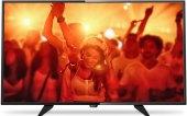 LED televize Philips 32PHT4101/12