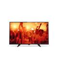 LED televize Philips 32PHT4101