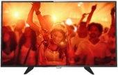 LED televize Philips 32PHT4201
