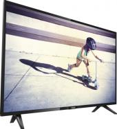 LED televize Philips 39PHS4112