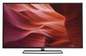 LED televize Philips 48PFH5500