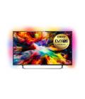 LED televize Philips 55PUS7303