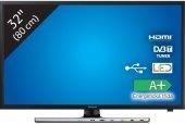 LED televize Samsung UE32J4100 HD Ready