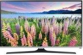 LED televize Samsung UE32J5100