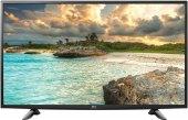 LED televize Samsung UE32K5502