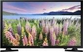 LED televize Samsung UE40J5000