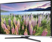 LED televize Samsung UE40J5100