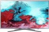 LED televize Samsung UE40K5602