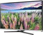 LED televize Samsung UE50J5100AWXXH Fuji HD