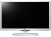 LED televize Samsung UE55J6282