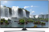 LED televize Samsung UE60J6272