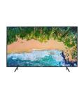 LED televize Samsung UE65NU7172
