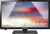 LED televize Sencor SLE 2057M4