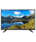 LED televize Sencor SLE 2466TCS