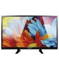 LED televize Sencor SLE 3214M4