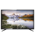 LED televize Sencor SLE 3225TCS